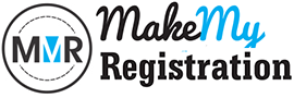 Make My Registration Logo